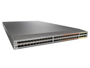Cisco Nexus