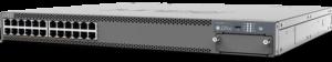 Bộ chuyển mạch Switch Juniper EX4400 series