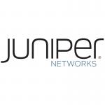 logo juniper networks