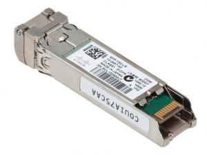 【 Giới thiệu 】module quang 100G QSFP28 LR4 và QSFP28 SR4