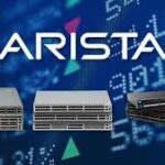 Arista 7800R3 Series