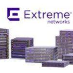 Extreme X695